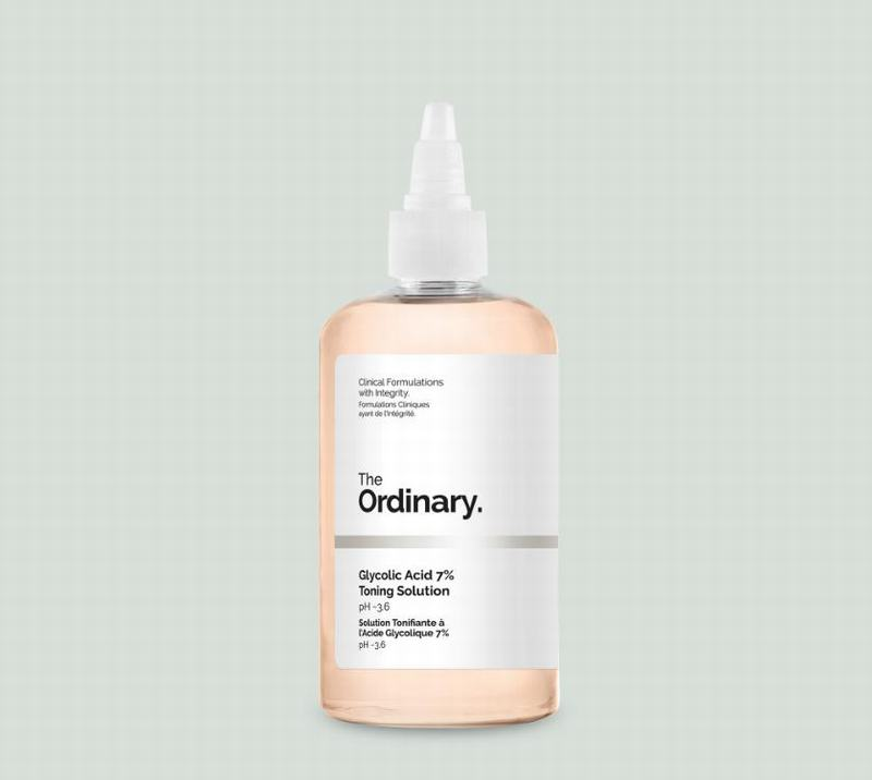 Ordinary Glycolic Acid 7%
